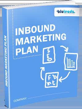 inbound_marketing_plan_cover.png