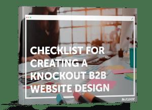 BLU_052_Checklist 3d