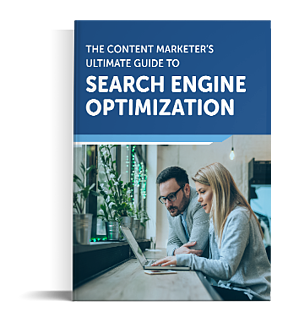 guide-to-seo-ebook-cover