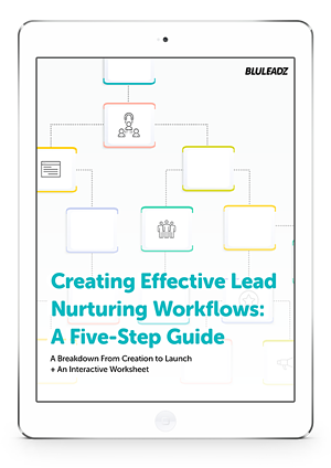 lead-nurturing-workflows-guide-3dcover2