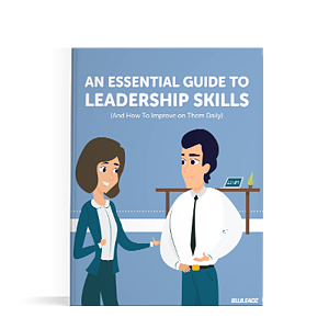 guide-to-leadership-skills-3dcover