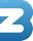 brandmark-1-2