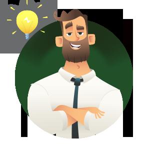 content-ideation-worksheet-lp-1.png