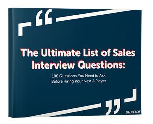 The_Ultimate_List_of_Sales_Interview_Questions_3dcover
