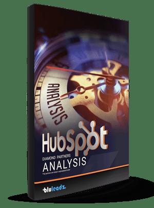 HubSpot Partner Analysis