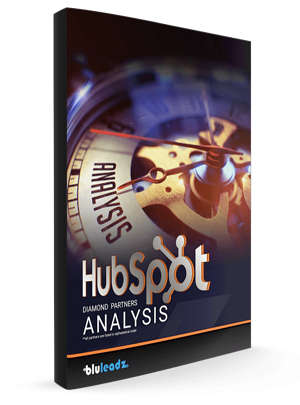 HubSpot Partner Analysis