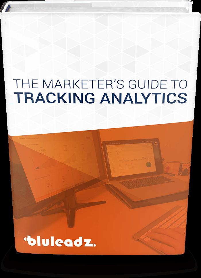 Marketing_Analytics_3d.png