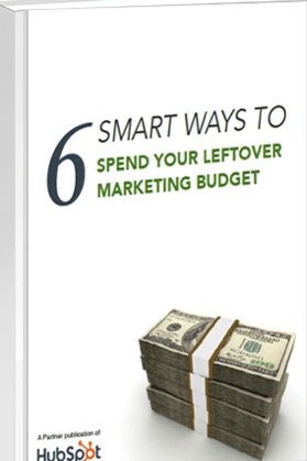 smart-marketing-budget-ebook-625211-edited.png