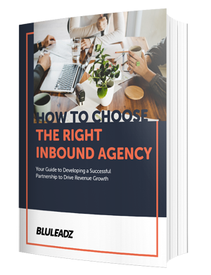 HowToChooseInboundAgency3dCover-920833-edited.png