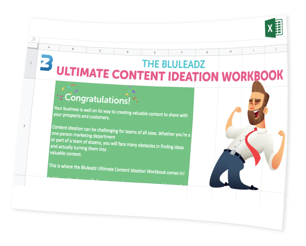 content-ideation-workbook-3d--large