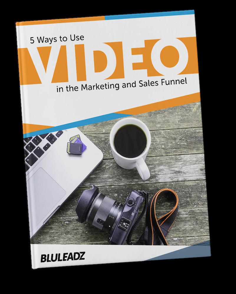 5-ways-video-marketing-sales-3d--large
