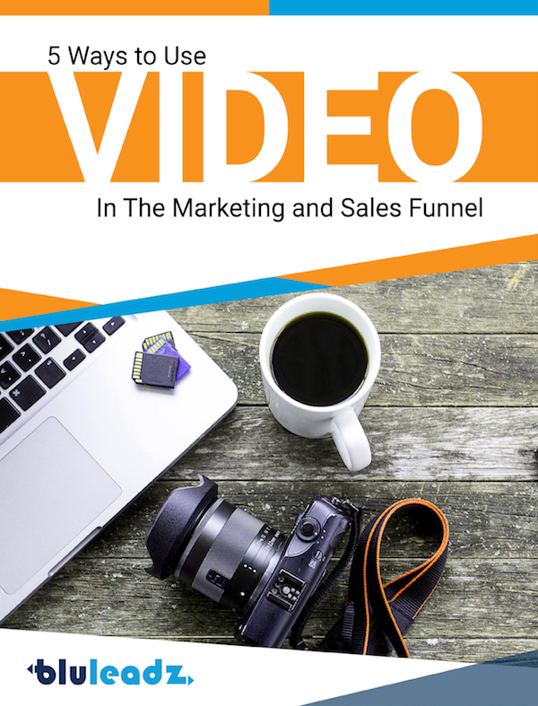 video-in-sales-marketing-funnel-preview-1