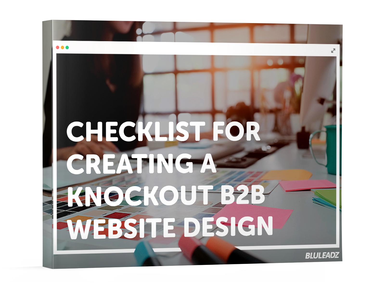 b2b-web-design-checklist-3d--large