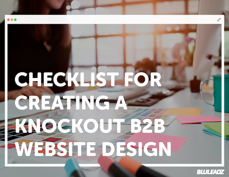 b2b-web-design-checklist-preview-1