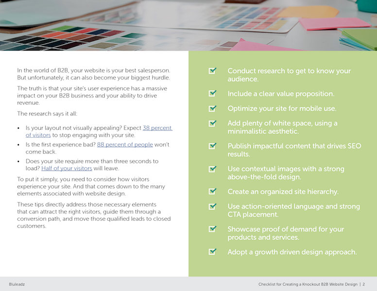 b2b-web-design-checklist-preview-2