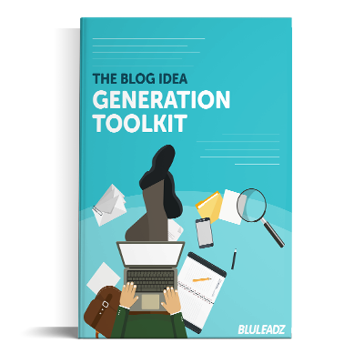 Blog_Idea_Generation_Toolkit_3DCover