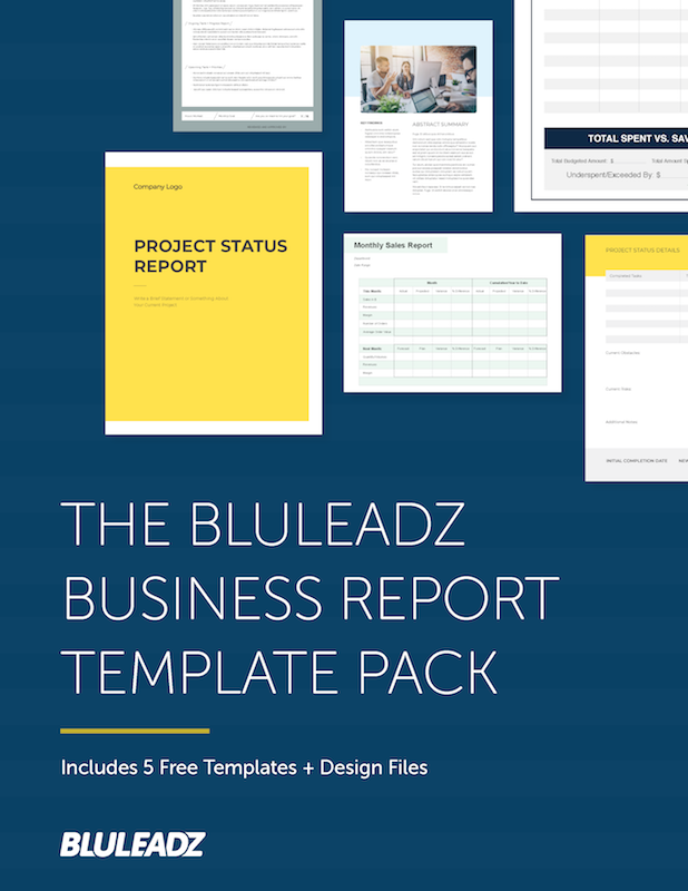 Business-Report-Template-Pack-previews_Page_01