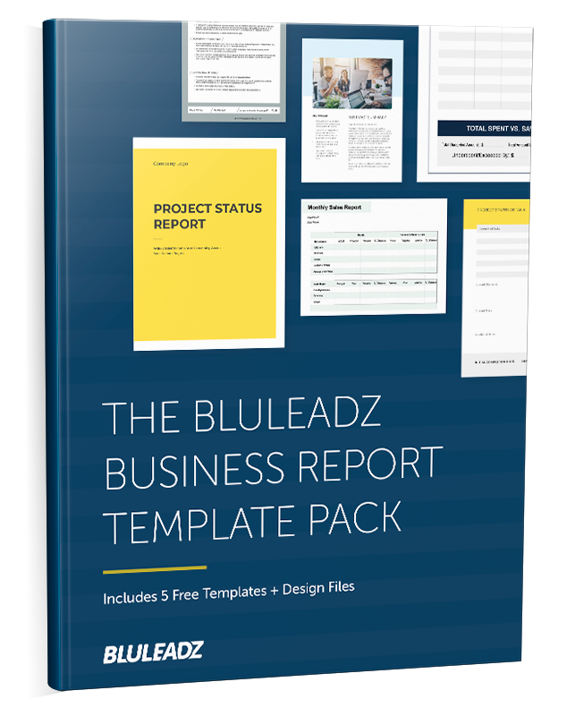 business-report-template-pack-3dcover