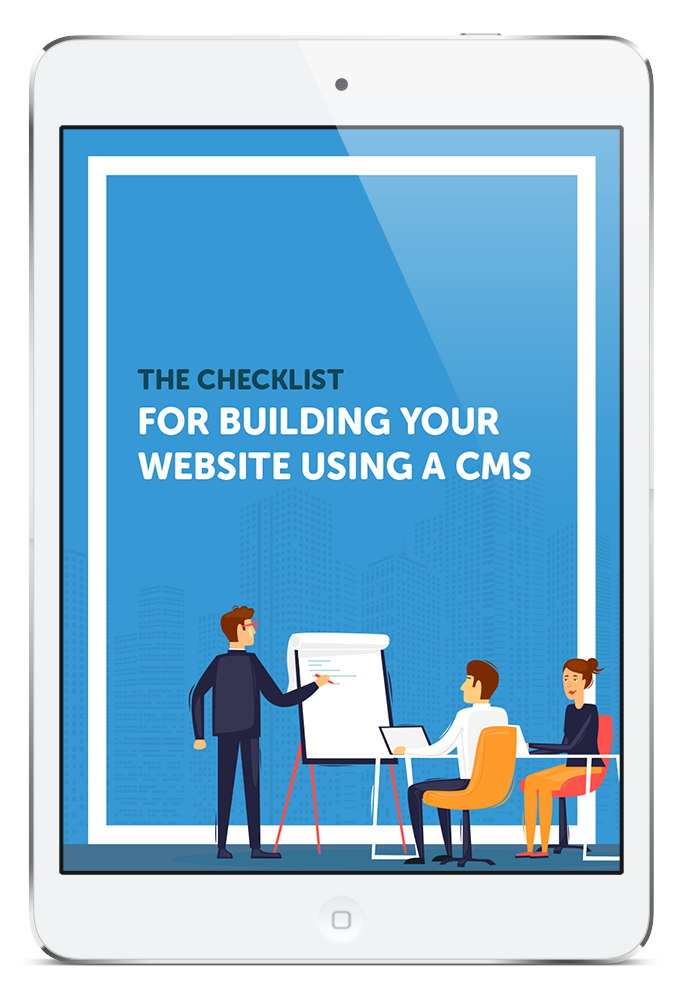 cms-checklist-3d--large