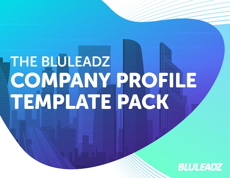 Company_Profile_Templates-preview_Page_1