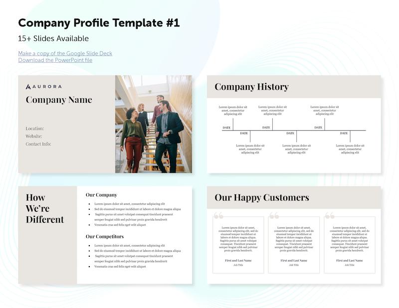Company_Profile_Templates-preview_Page_2