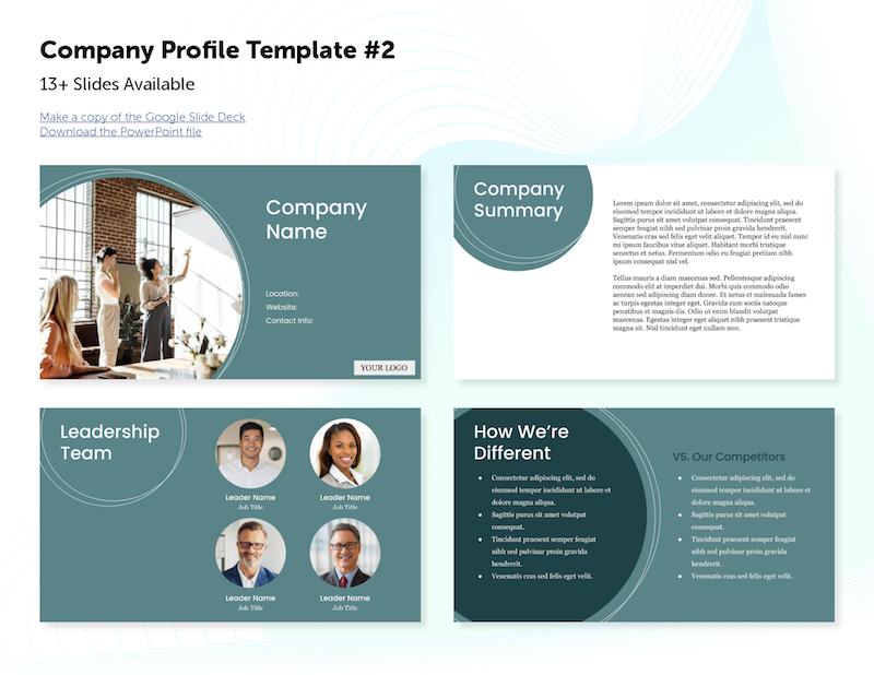 Company_Profile_Templates-preview_Page_3