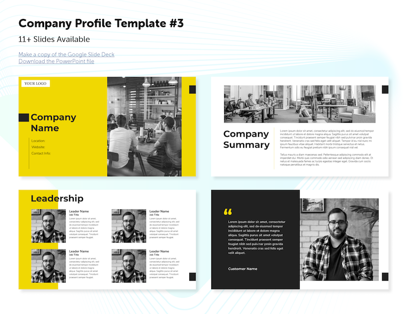 Company_Profile_Templates-preview_Page_4