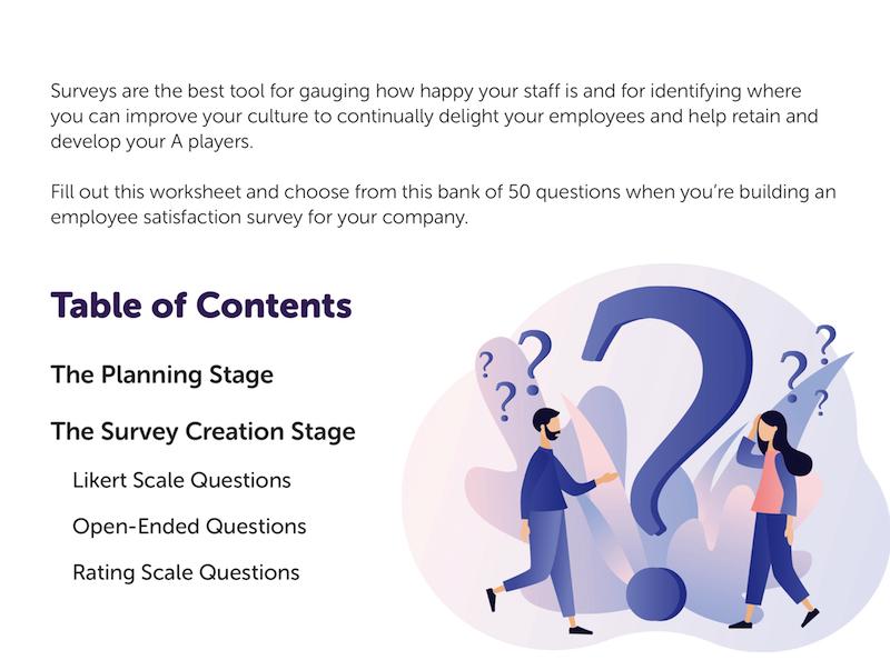 Employee-Satisfaction-Survey-Questions_Part2-1