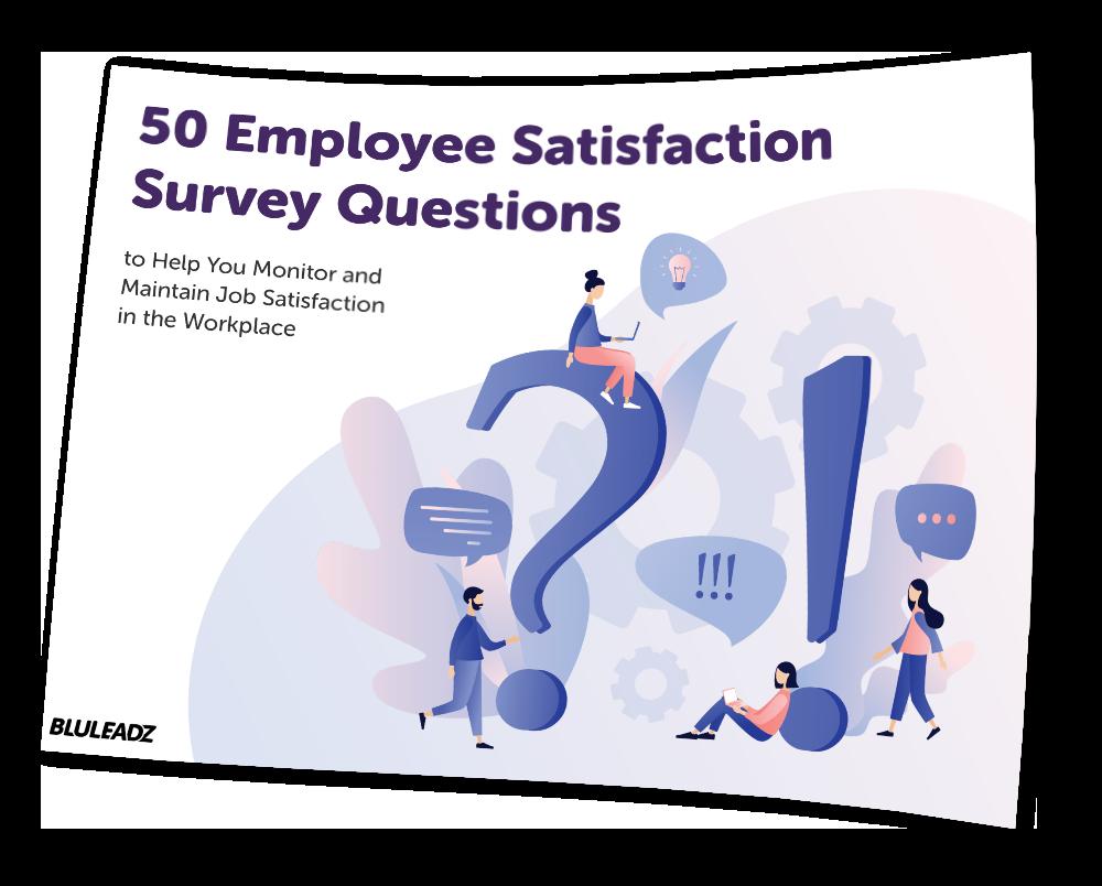 employee-satisfaction-survey-3d--large