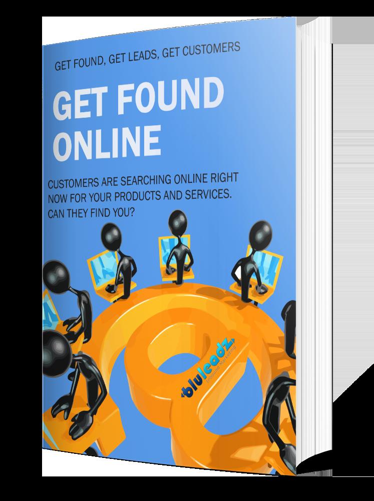 get-found-online-3d--large