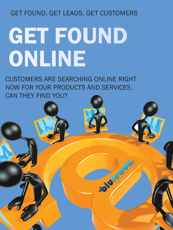 get-found-online-preview-1