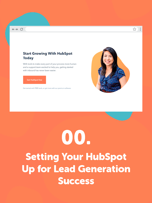 leads-on-hs-30-days-preview-3