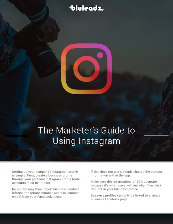 instagram-guide-preview-1