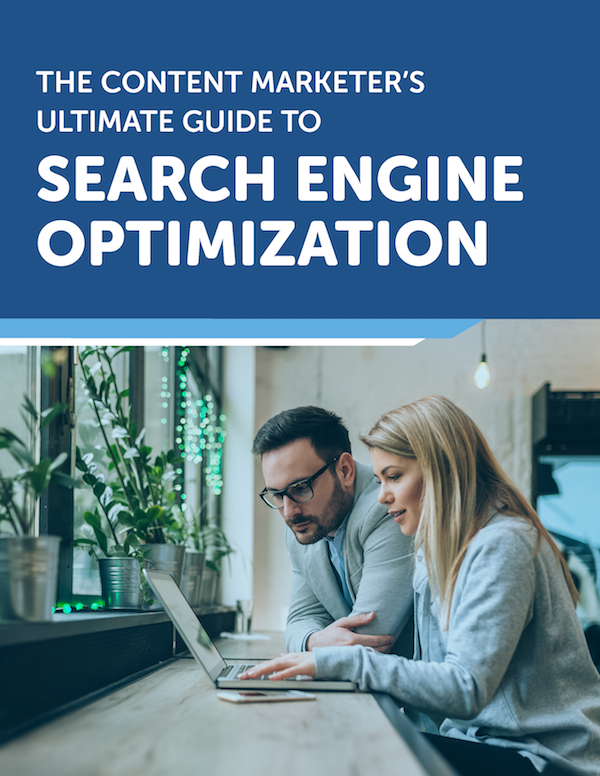 guide-to-seo-preview-1