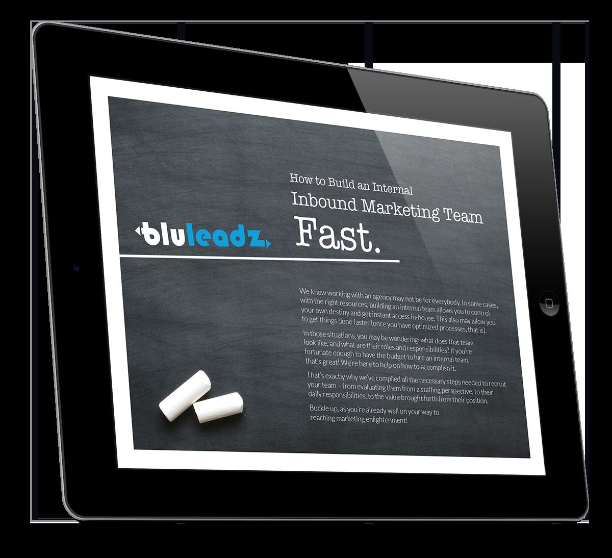 build-internal-marketing-team-3d--large