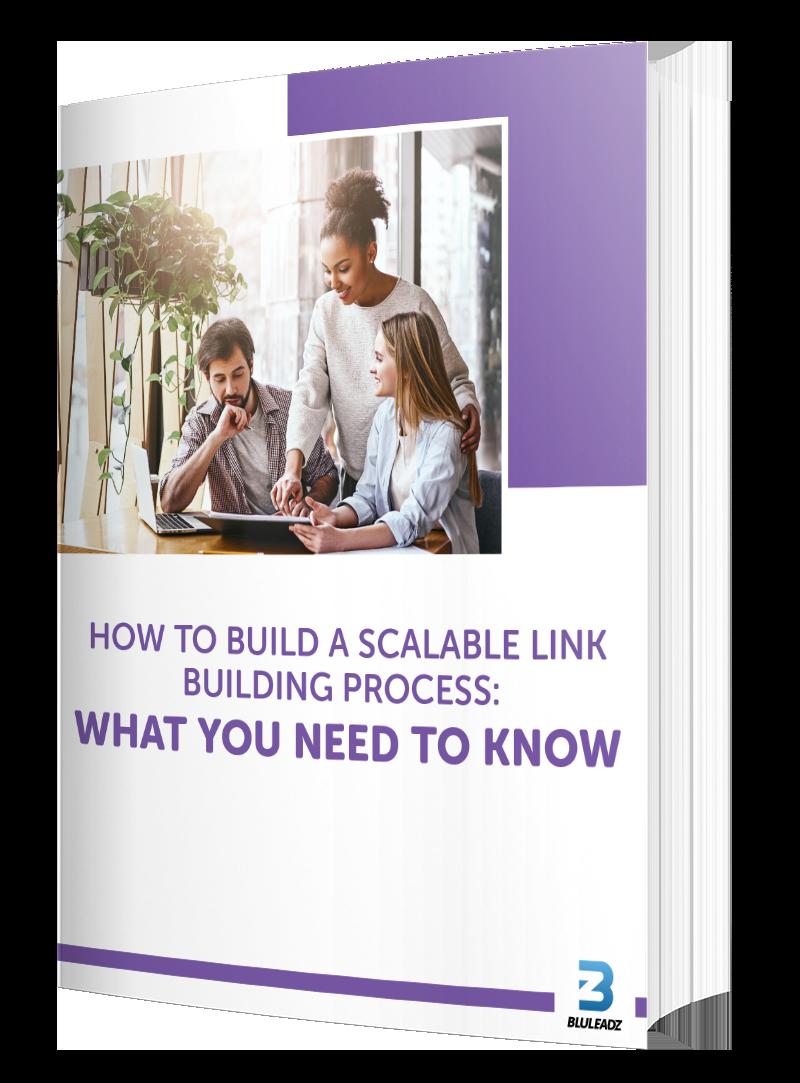 link-building-process-ebook-3dcover