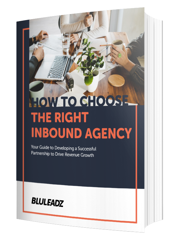 how-to-choose-inbound-agency-3d--large