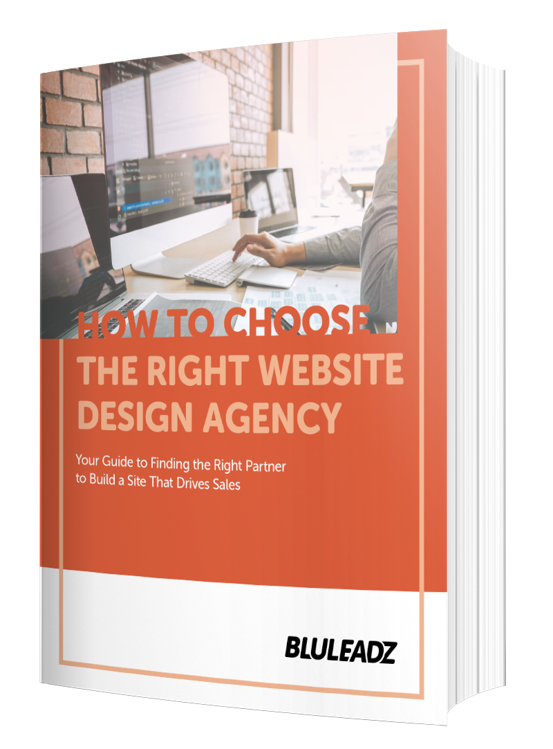 how-to-choose-right-website-design-agency-3d-cover