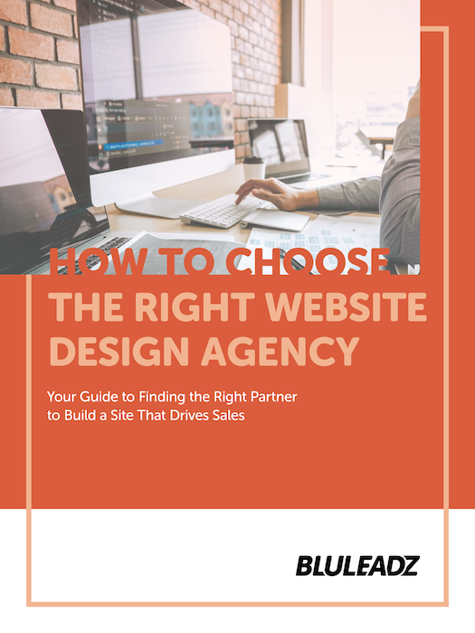 how-to-choose-right-website-design-agency-preview-1