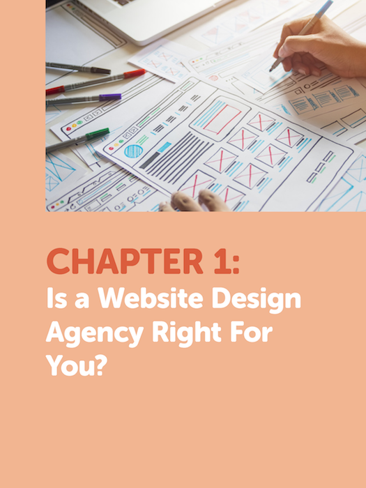 how-to-choose-right-website-design-agency-preview-4