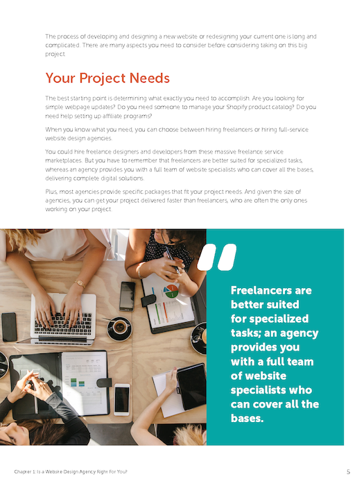 how-to-choose-right-website-design-agency-preview-5