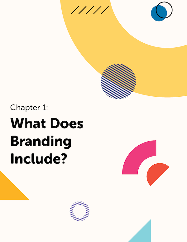 branding-ebook-preview-4