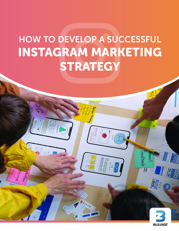 successful-instagram-marketing-strategy-preview-1
