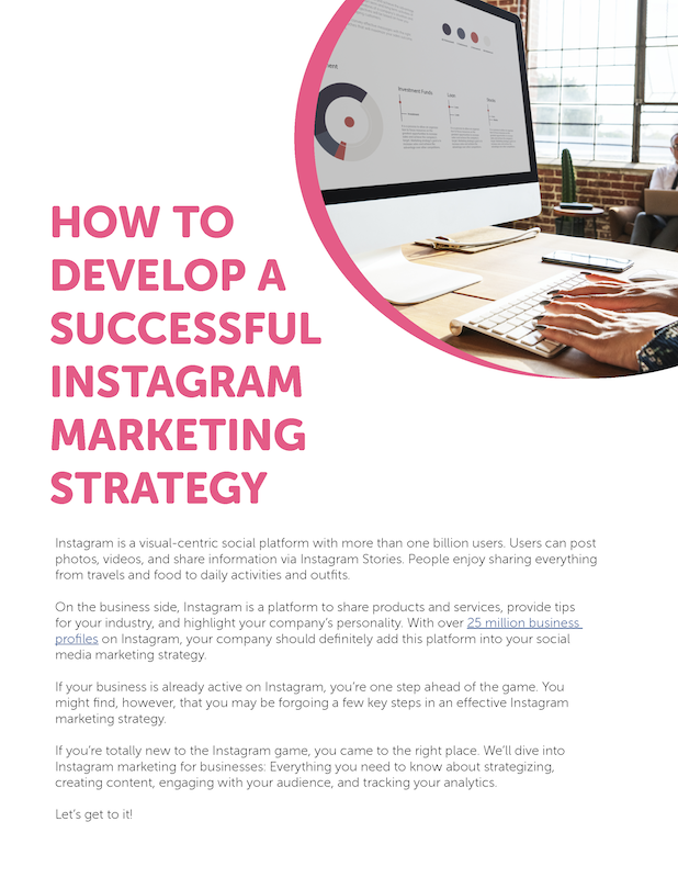 successful-instagram-marketing-strategy-preview-2
