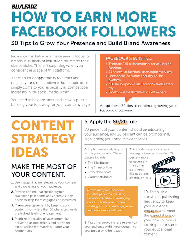 facebook-followers-tipsheet-preview-1