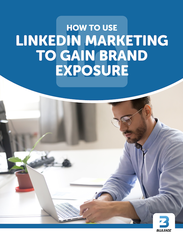 linkedin-marketing-strategy-preview-1