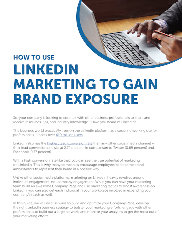 linkedin-marketing-strategy-preview-2