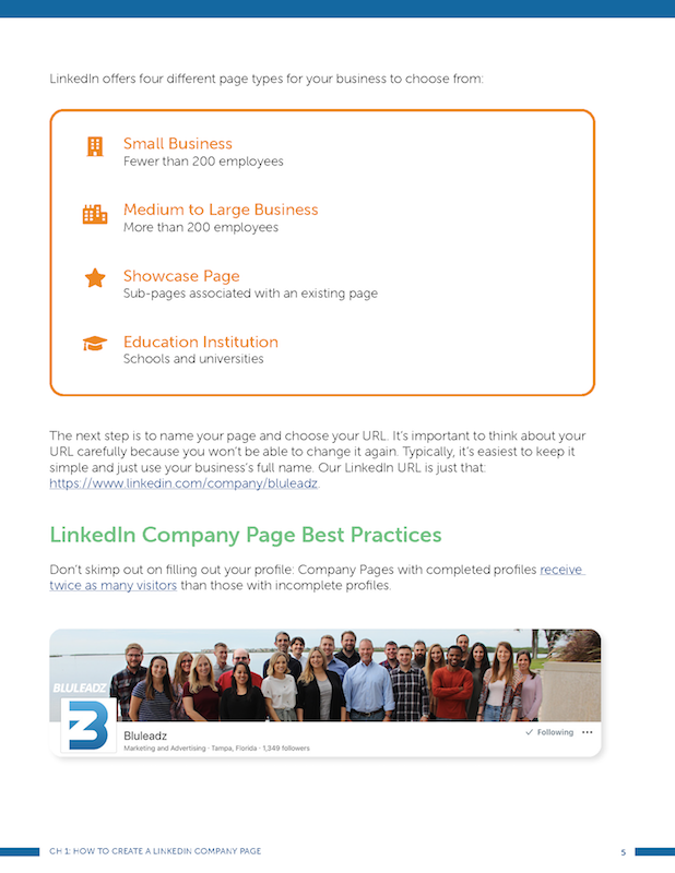 linkedin-marketing-strategy-preview-5