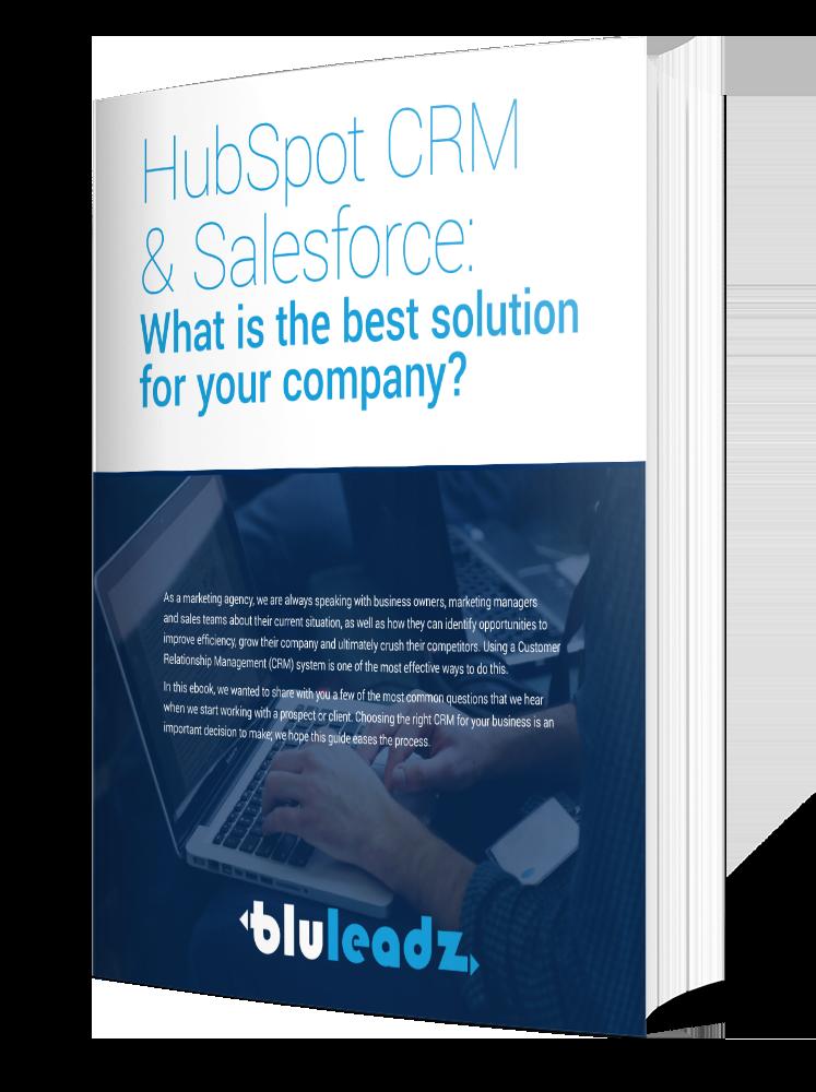 hubspot-crm-salesforce-3d--large