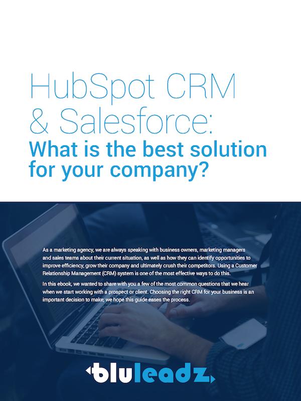hubspot-crm-salesforce-preview-1